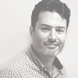 Marcelo Lubisco