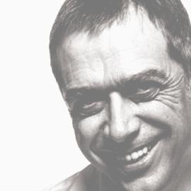Vicente Malo