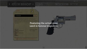 guns-with-history